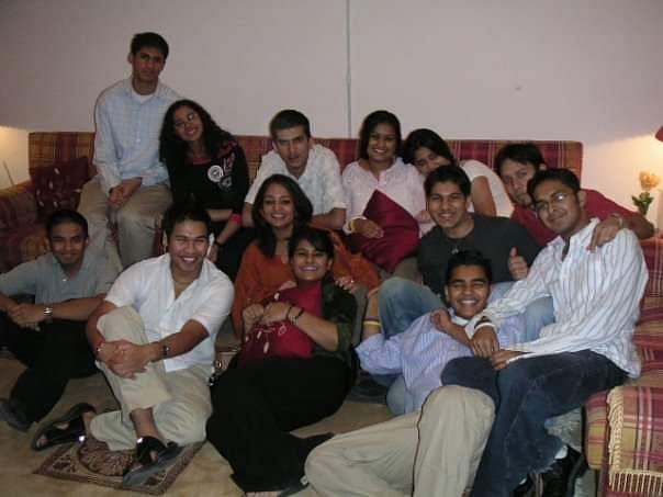 Techie Tuesday- Swapan Rajdev