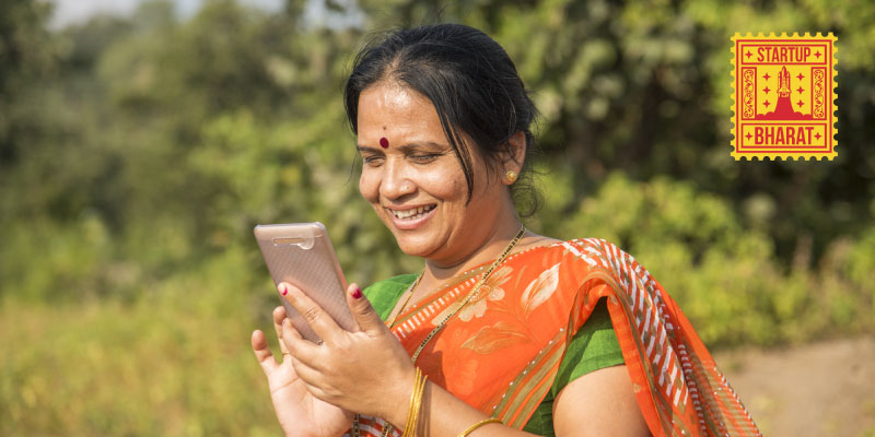 [Startup Bharat] Will WhatsApp Pay make adoption of digital payments simpler in Tier-II and III cities?