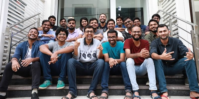 [The Turning Point] How KhataBook became the startup that popularised the 'khata in your pocket' idea