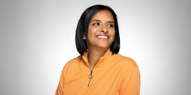 YS Learn: Anu Hariharan