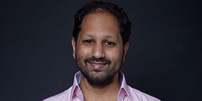 YS Learn - Sandeep Murthy