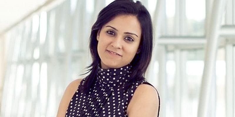 YS Learn -Harsha Kumar