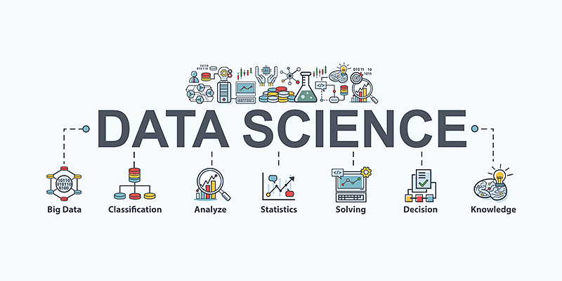[Jobs Roundup] Contribute to the growing India data science market with these job openings
