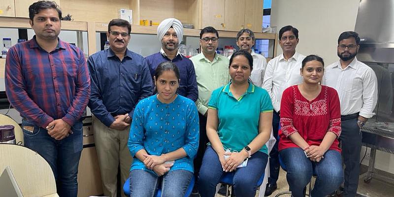 NGIVD Team