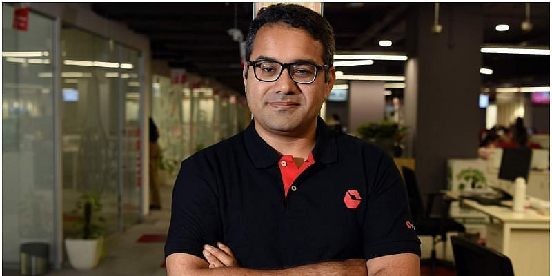 Kunal Bahl, Snapdeal