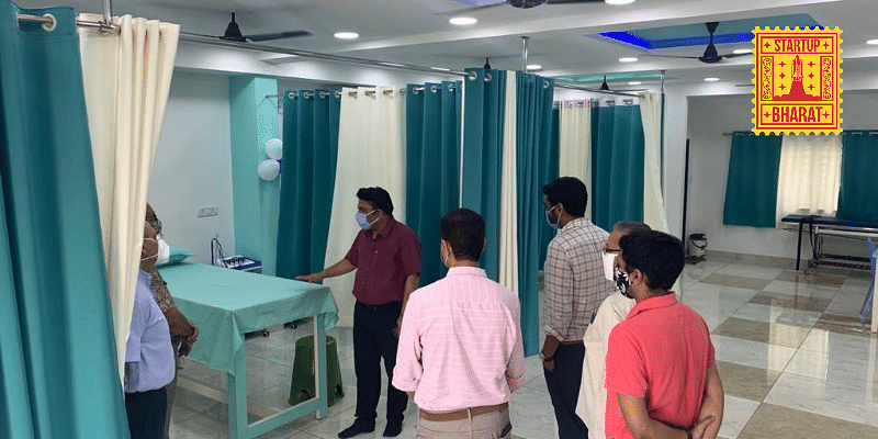 PhysiQure Clinic