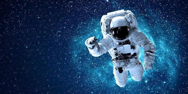 ISRO, spacetech, webinar