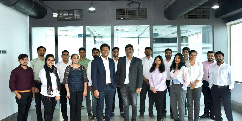 MediSage team