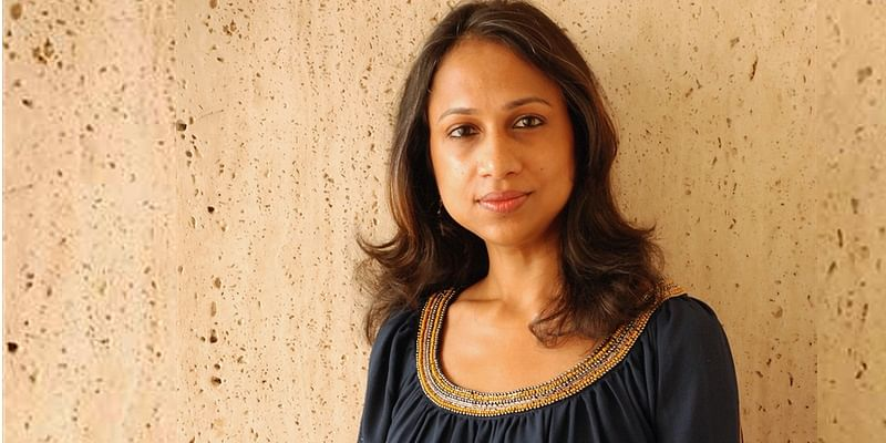 This woman entrepreneur grew her Rs 4 lakh investment into a handcrafted, sustainable children's clothing startup