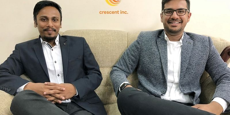 Watch: Crescent serves the growing gig economy; connects professionals with biggies like Uber, Swiggy