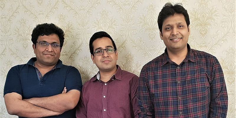 Using AI and ML, this Mumbai SaaS startup is driving efficiency in the logistics industry