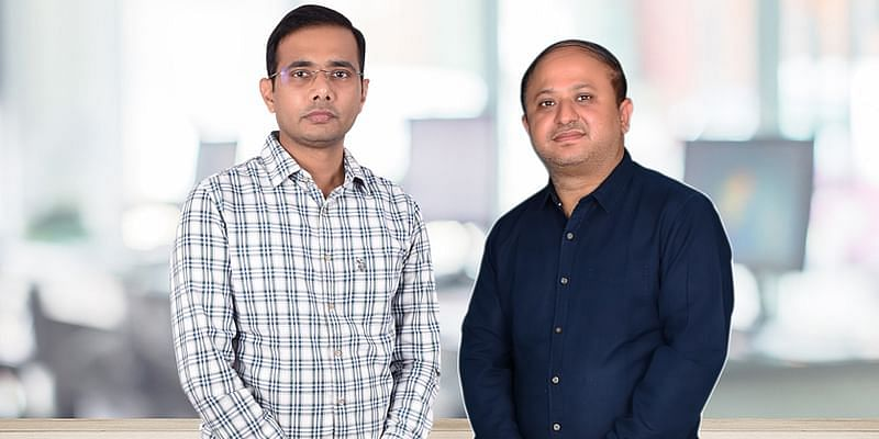 [Funding alert] Retail tech startup Shoopy raises $250,000 - YourStory