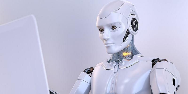 Robotics and Artificial Intelligence Job Roles