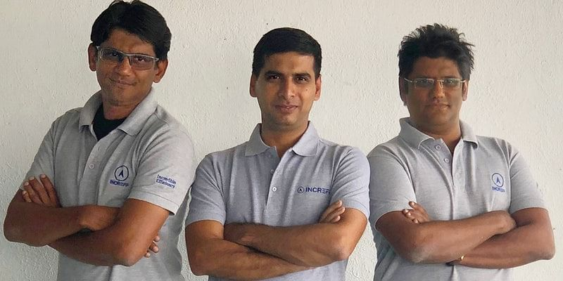 This startup by IIT alumni grew 10x since inception by changing how the apparel industry views inventory