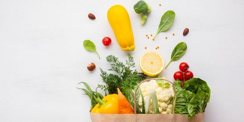 Photo of [Funding alert] Mumbai-based nutrition startup TruNativ raises undisclosed seed fund led by 9Unicorns