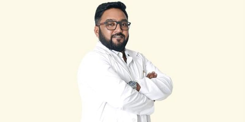 How Bengaluru-based startup Meldoc acts as a virtual personal assistant for doctors