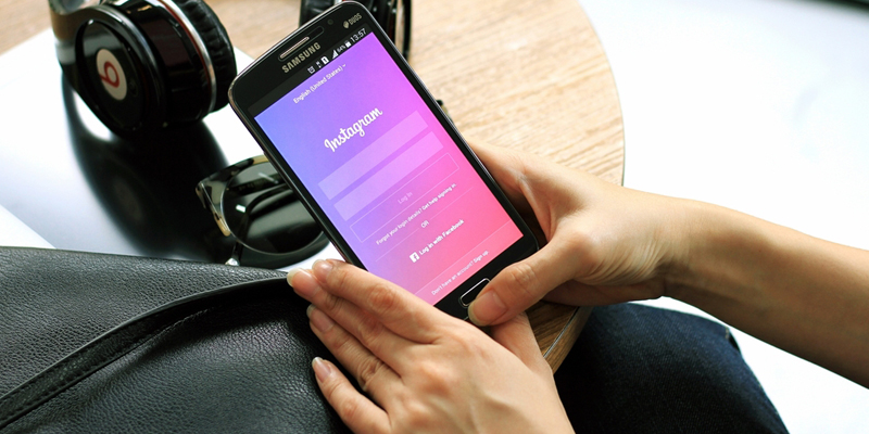 No private emails or phone numbers accessed improperly: Instagram on Chtrbox data leak
