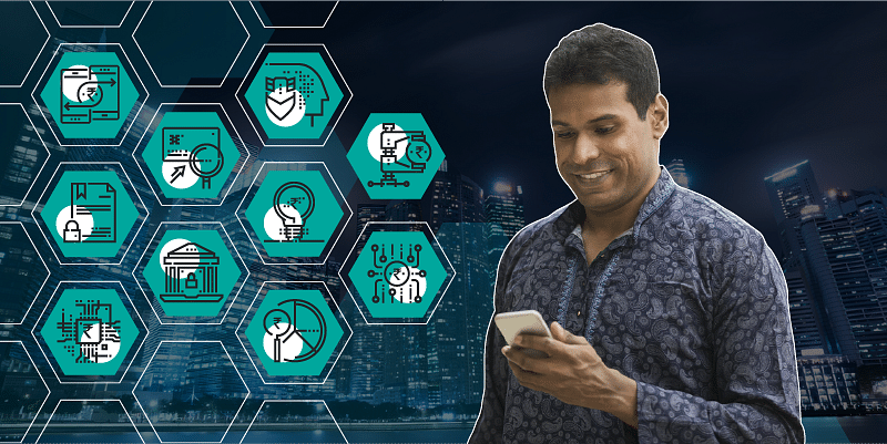 [Funding alert] Fintech startup Prayaan Capital raises $1.2M in Seed round from Accion Venture Lab