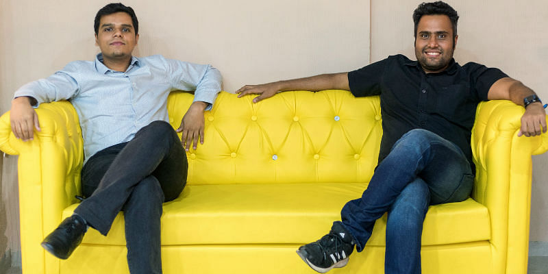 [Funding alert] EdTech startup Board Infinity raises Rs 2.2 Cr from multiple angel investors