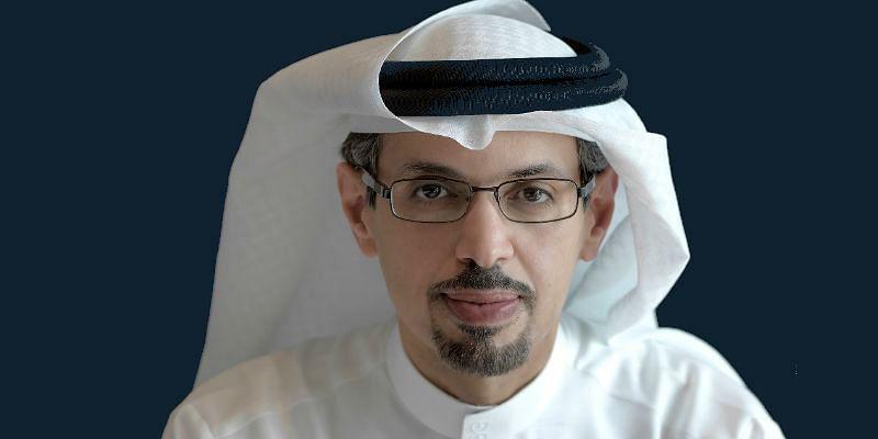 HE Hamad Buamim, President and CEO, Dubai Chamber