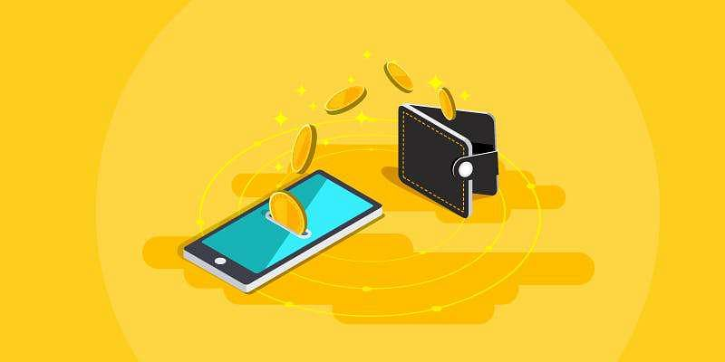 Digital payments space to accelerate into every Indian's payment mode