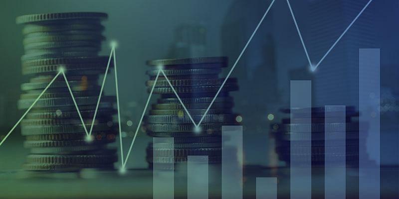 [Funding alert] AI-driven deep tech content startup Instoried raises $500K from Venture Catalysts