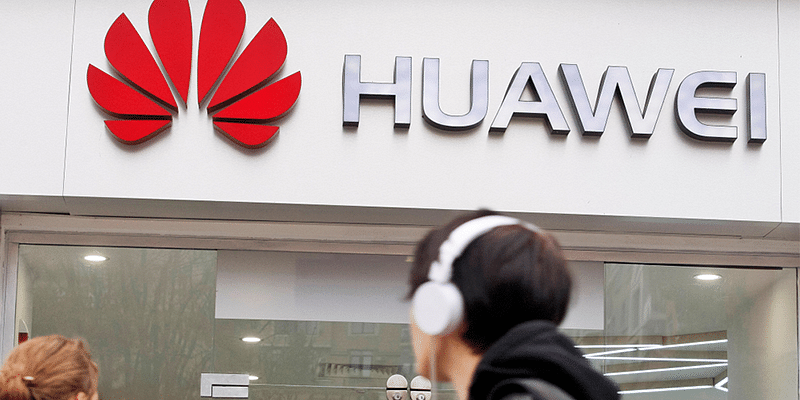 Huawei gets a 90-day reprieve from US govt