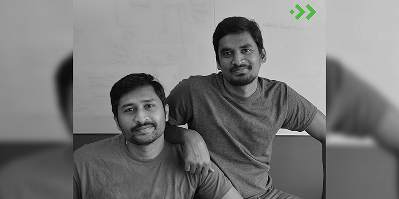 Photo of [Funding alert] Sales engagement platform Outplay raises $2M from Sequoia's Surge