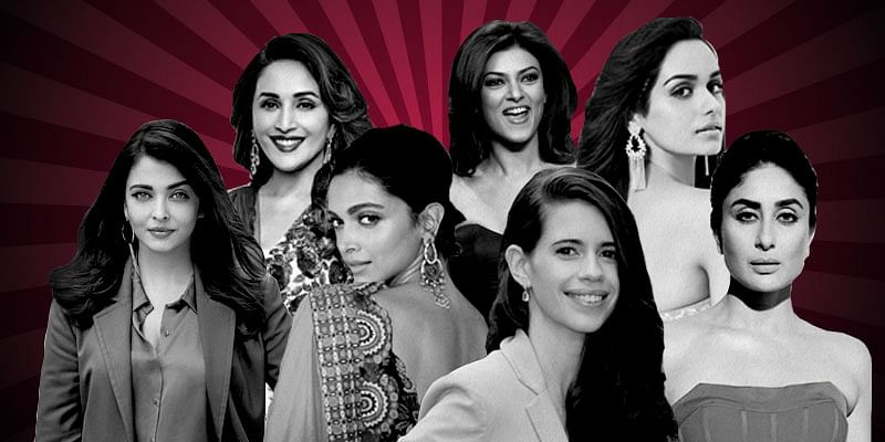 Women S Day These Powerful Quotes From Top Bollywood Actresses Celebrate Feminity And Empowerment