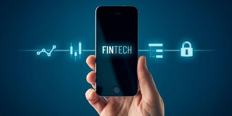India Fintech Festival 2020