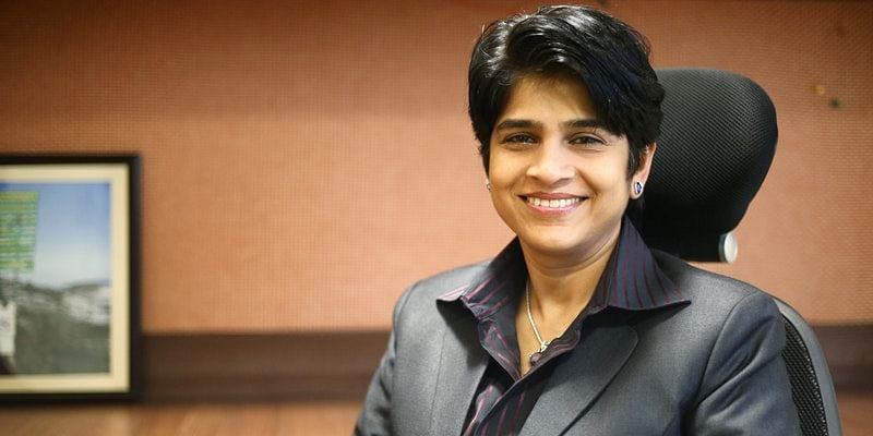Kshama Fernandes, MD & CEO, Northern Arc Capital
