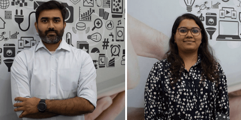 [RAISE 2020] How this Bengaluru-based startup is modernising agriculture through IoT and AI