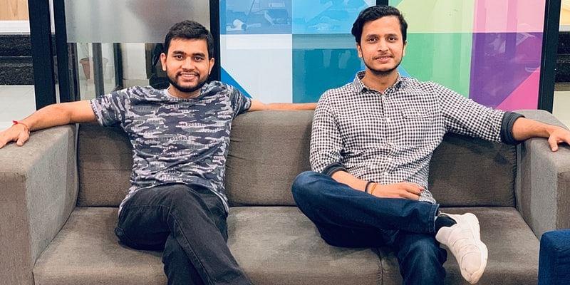 [Funding alert] Edtech startup AttainU raises angel funding from ex-Google India Head, others