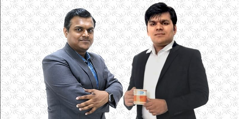 [Funding alert] B2B ecommerce portal Beldara raises $7.4M from Hindustan Media Ventures - YourStory