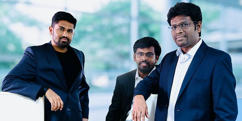 Photo of [Funding alert] AI startup Argoid raises $1.7 Mn led by YourNest Venture Capital