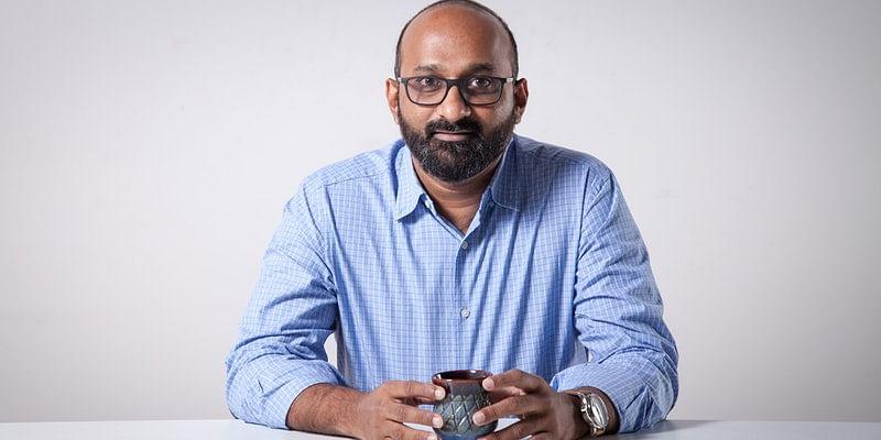[Funding alert] Neobank epiFi raises $13.2M in seed round led by Sequoia India, Ribbit Capital
