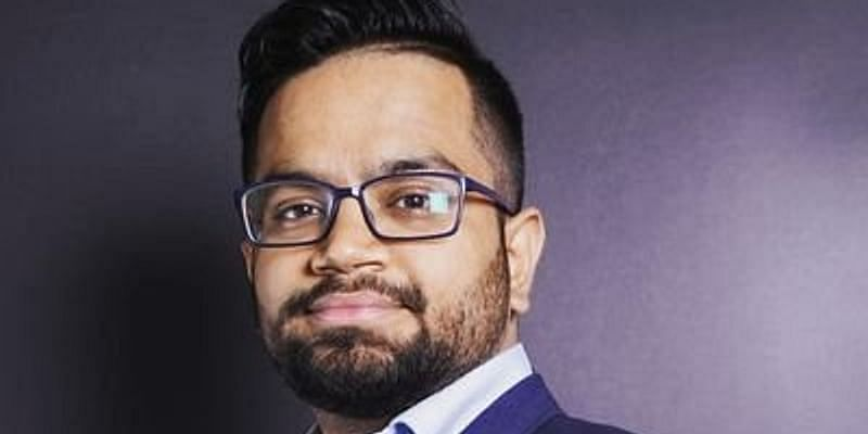 [Funding alert] Delhi-based startup TrulyMadly raises Rs 8.1 Cr in Pre-series A round
