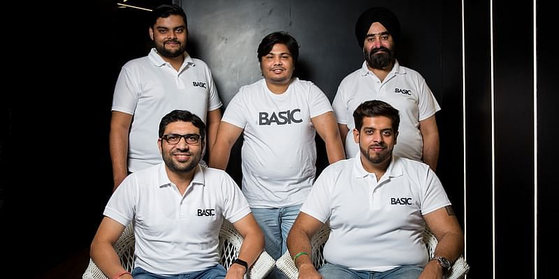 [Funding alert] BASIC Home Loan raises $500K in seed round from Picus Capital