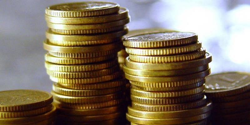 [Funding alert] B2B platform Infra.Market raises Rs 50Cr in debt from InnoVen Capital