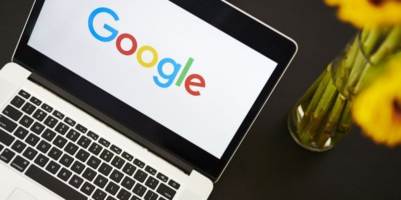 Google checking account service on its way: report