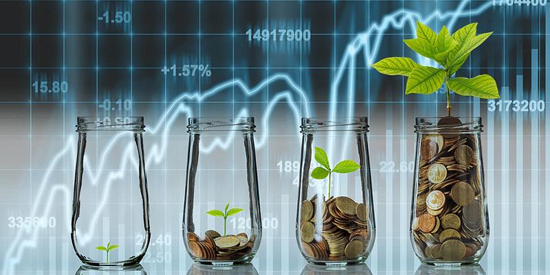 [Funding alert] Four proptech startups from Brigade REAP's portfolio raise undisclosed amount