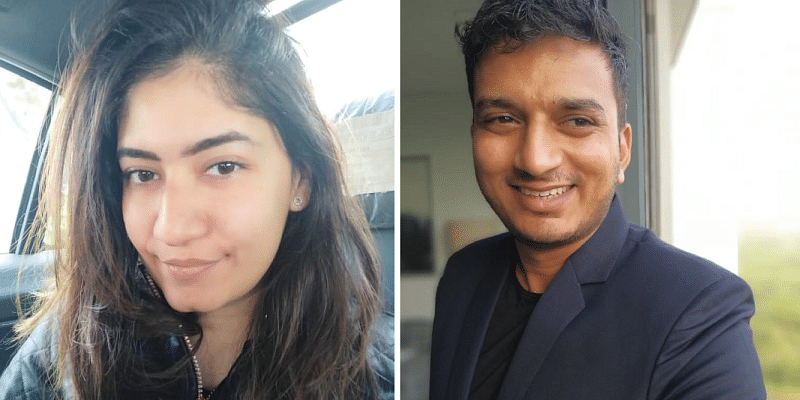 Mumbai startup Tatva Health takes the best of three sciences for customised haircare solutions