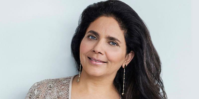 Ms Saroja Yeramilli, Founder and CEO, Melorra
