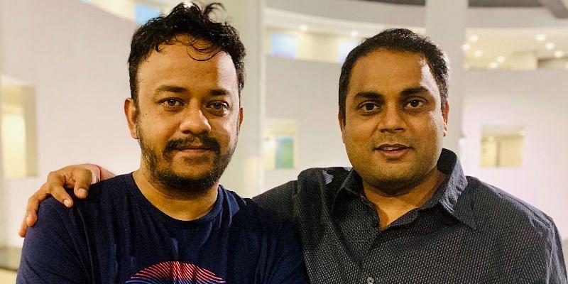 [Funding alert] Bengaluru startup UrbanPiper raises $7.5M in Series A led by Tiger Global, Sequoia India