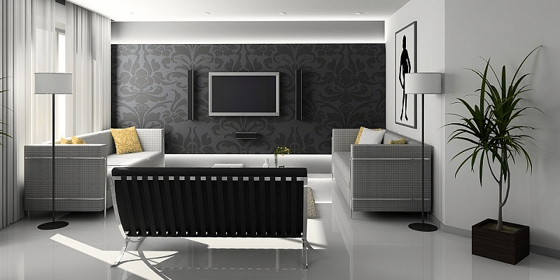 These 5 Interior Designing Startups Caught Investors Attention Recently