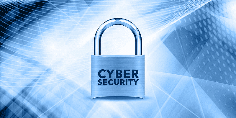 Indian cybersecurity services industry to hit $13.6B by 2025: Nasscom