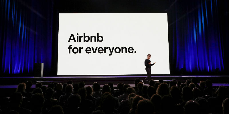 Airbnb Claims It Had Direct Economic Impact Of 150 Million In