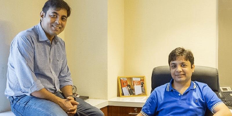 Bengaluru-based Purnatva is building IoT solutions that track school