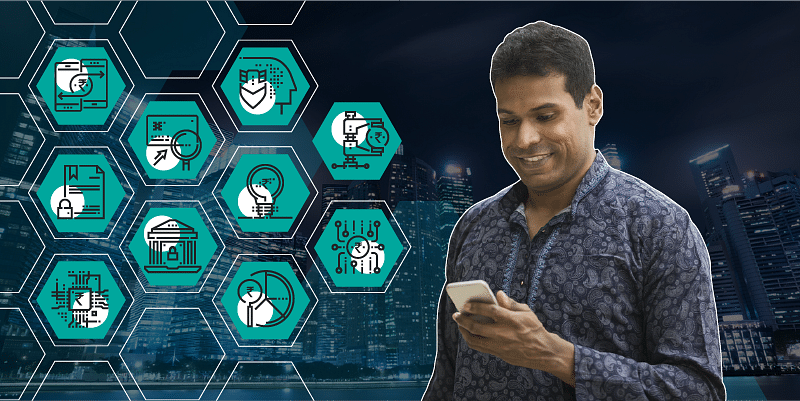 10 trends that will shape the future of Indian fintech in 2019