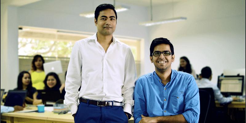 ToneTag founders